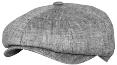 Восьмиклинка 802 ЛП цвет: серый фото