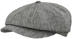 Восьмиклинки unisex 801 ЛП цвет: серый фото