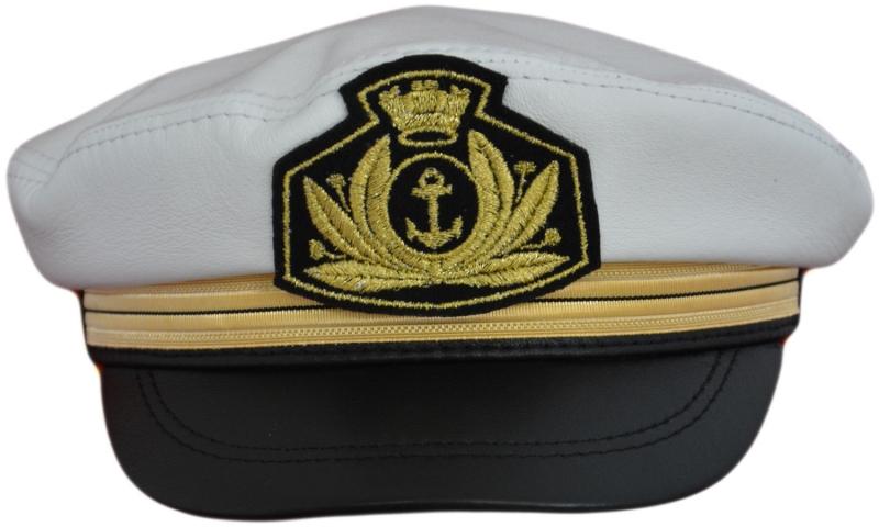 Капитанка Арт. Cap2 КЧБ фото