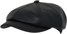 Восьмиклинка 801 КК цвет: чёрный фото