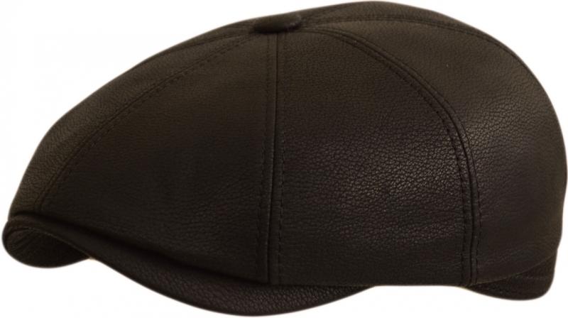 Восьмиклинка Арт. 802 ККРСк цвет: коричневый фото