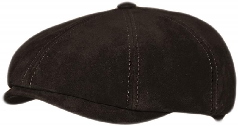 Восьмиклинка Арт. 803 ЗМК цвет: коричневый фото