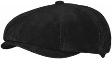 Восьмиклинка 803 ЗМч цвет: чёрный фото
