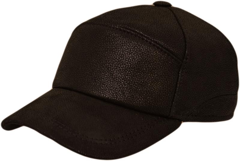 Бейсболка Арт. Б03 ККРСк цвет:коричневый фото