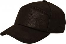Бейсболка Б03 ККРСк цвет:коричневый фото
