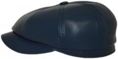 Восьмиклинка Арт. 801 ККС цвет: синий фото