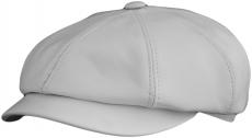 Восьмиклинка Арт. 801 КБ цвет: белый фото