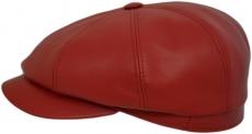Восьмиклинка Арт. 801 Ккра цвет:красный фото