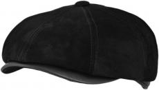 Восьмиклинка 803 ЗМЧКК цвет: чёрный фото
