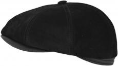 Восьмиклинка Арт. 803 ЗМЧКК цвет: чёрный фото