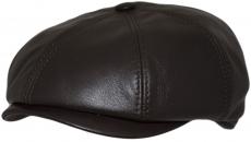 Восьмиклинка 803 ККК цвет: коричневый фото