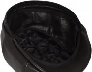 Восьмиклинка Арт. 803 ККК цвет: коричневый фото