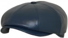 Восьмиклинка 803 ККС цвет: синий фото