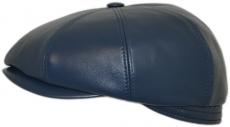 Восьмиклинка Арт. 803 ККС цвет: синий фото