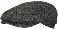 Реглан Р08 A2с цвет: серый с крапинками фото