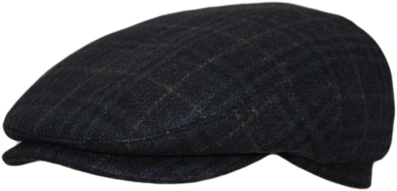 Реглан Арт. Р08 А3 цвет: тёмно-синий фото