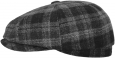 Восьмиклинка Арт. 803 ED цвет: тёмно-серый фото