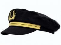 Капитанка Арт. Cap2 ОЧз фото