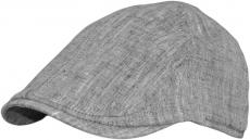 Реглан уточкой Р10 ЛП цвет: пёстро-серый фото