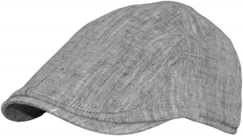 Реглан уточкой Арт. Р10 ЛП цвет: пёстро-серый фото