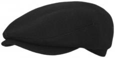 Реглан Р81 Black Цвет: чёрный фото