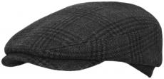 Реглан Р08 A4т.с цвет: тёмно-серый фото
