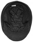 Реглан Арт. Р08 A4т.с цвет: тёмно-серый фото