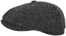 Восьмиклинка Арт. 803 ML3(Твид)цвет:тёмно-серый фото