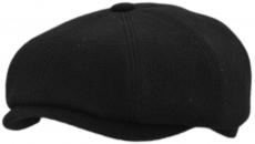 Восьмиклинка 803 ЧS цвет: чёрный фото