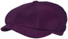 Восьмиклинка unisex 801 ЗМV(Viola) цвет: сиреневый фото