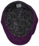 Восьмиклинка unisex Арт. 801 ЗМV(Viola) цвет: сиреневый фото