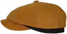 Восьмиклинка unisex Арт. 801 ЗМП+ЗМК(сахара) цвет: песочный фото