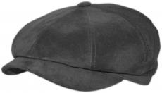 Восьмиклинка unisex 801 ЗМС(Carbone) цвет:серый фото