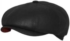 Восьмиклинка 803 ККРСч(ЗМБ) цвет: чёрный, бордовый фото
