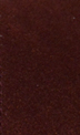 Восьмиклинка Арт. 803 ЗМБ(Бургунди) цвет: бордовой фото