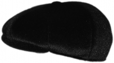 Восьмиклинка без стойки Арт. 8 ПНчм фото