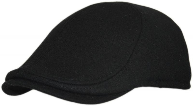 Реглан уточкой Арт. Р10 Black Цвет: чёрный фото
