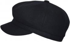 Восьмиклинки unisex Арт. 801 Dnavi Цвет:тёмно-синий фото