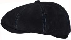 Восьмиклинка Арт. 802 ЗМС цвет: тёмно-синий фото