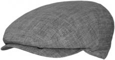 Реглан Р71 ЛСИ цвет: серый фото