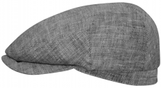 Реглан Арт. Р71 ЛСИ цвет: серый фото