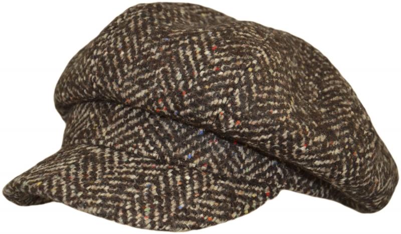 Гаврош Арт. Гаврош Ferrara-2k(ёлка) цвет: коричневый фото