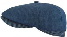 Bocьмиклинка Арт. 802 Aversa-2 цвет: синий фото