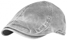 Реглан уточкой Р10 ВТС(вельвет) цвет: серый фото