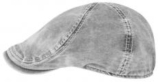 Реглан уточкой Арт. Р10 ВТС(вельвет) цвет: серый фото
