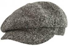 Гаврош Гаврош A2c (твид) цвет: серый фото