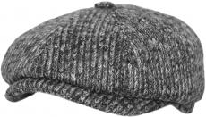 Восьмиклинка Арт. 803 LTc(п)(трикотаж) цвет:серый фото