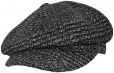 Гаврош Гаврош A5т.с(клетка) цвет: тёмно-серый фото