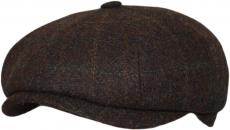 Восьмиклинка 803 Amarone(клтека) цвет: коричневый фото