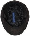 Восьмиклинка Арт. 803 Amarone(клтека) цвет: коричневый фото